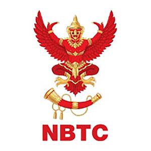 泰国NBTC