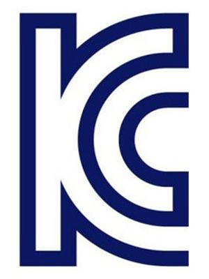 KCC認證