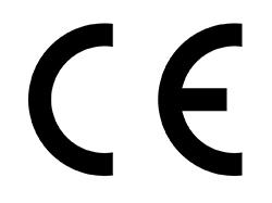 CE符合性声明