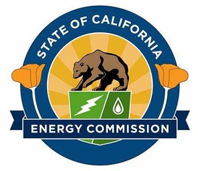 美国加州能效CEC认证