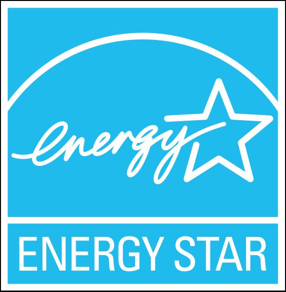 美国能源之星认证Energy Star