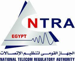 埃及NTRA