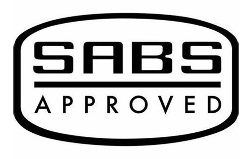南非SABS