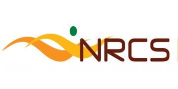 南非NRCS