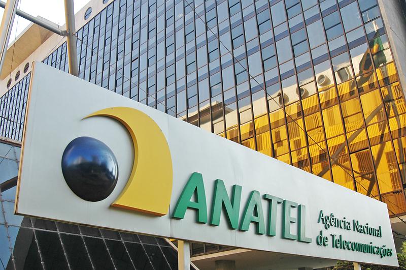 巴西ANATEL更新SAR测试程序