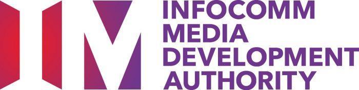 新加坡IMDA认证
