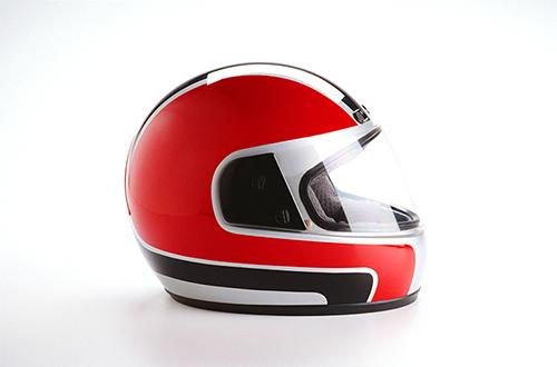 頭盔3C認證