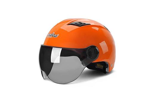 头盔<a href='/s-cccrenzheng/'>CCC认证</a>