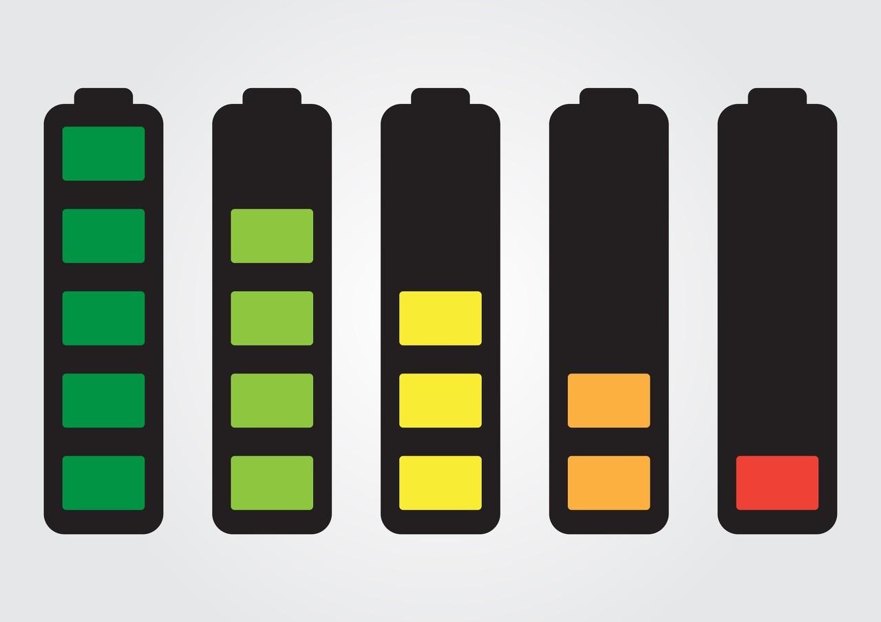 越南电池认证变更