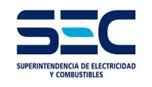 SEC标志