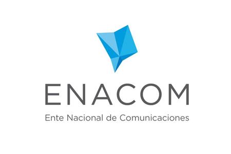 阿根廷ENACOM扩大射频实验室认可