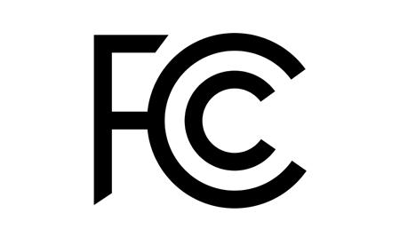 <a href='/s-fccrenzheng/'>FCC认证</a>