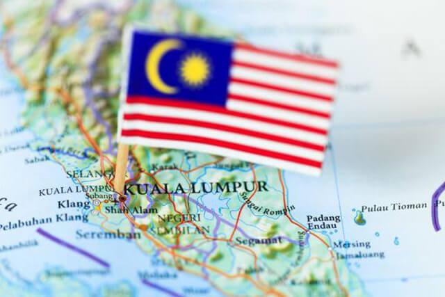 马来西亚MCMC更新对无线媒体播放器和机顶盒认证要求