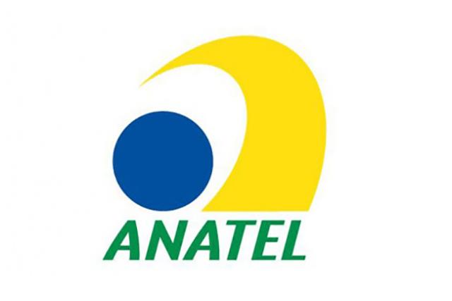 巴西ANATEL