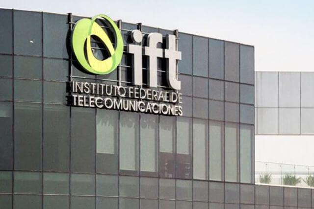 墨西哥IFETEL认证更新PEC流程