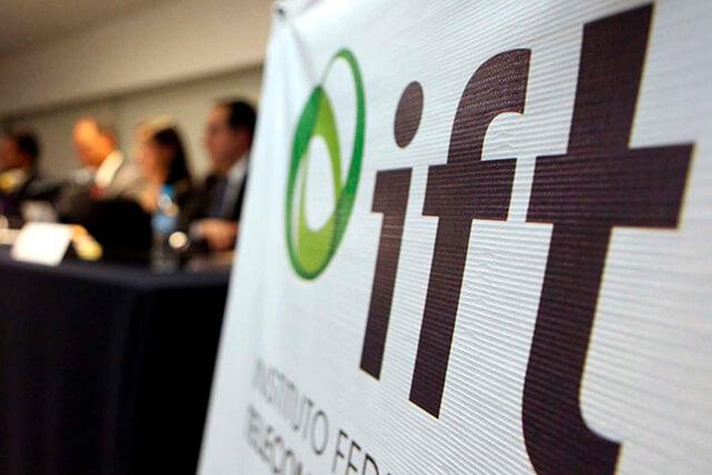 墨西哥IFETEL对智能交通5850-5925 MHz频段展开公开咨询