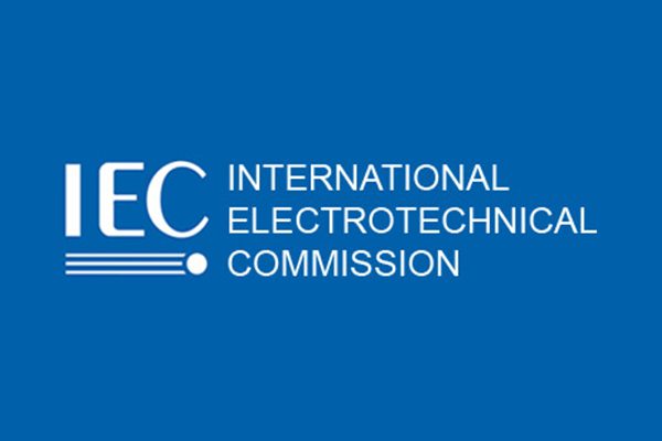 南非NRCS批准更新IEC 62368标准