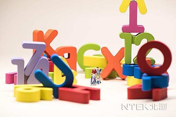 儿童产品办理CPC认证