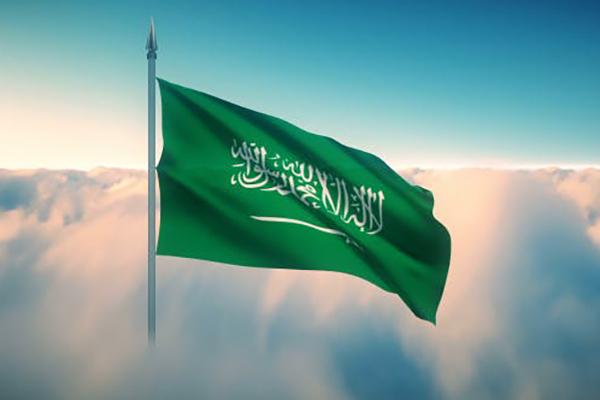沙特SASO IEC 62368-1:2020标准将延期至2023年1月1日执行